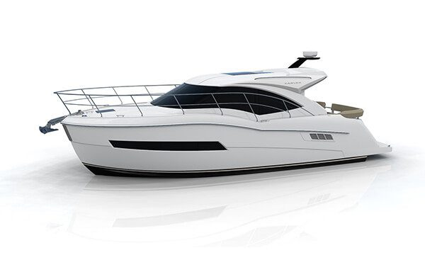 Boat Finance - Boat Loans - Londy Loans, Finance Brokers, Financial Services