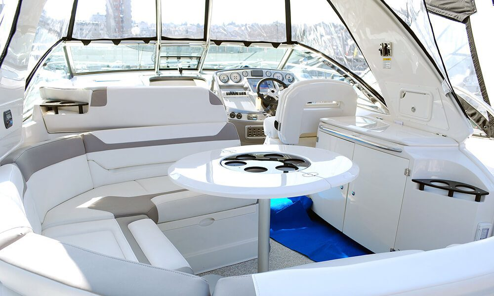 Boat Loans - Londy Loans professional Financial Brokers