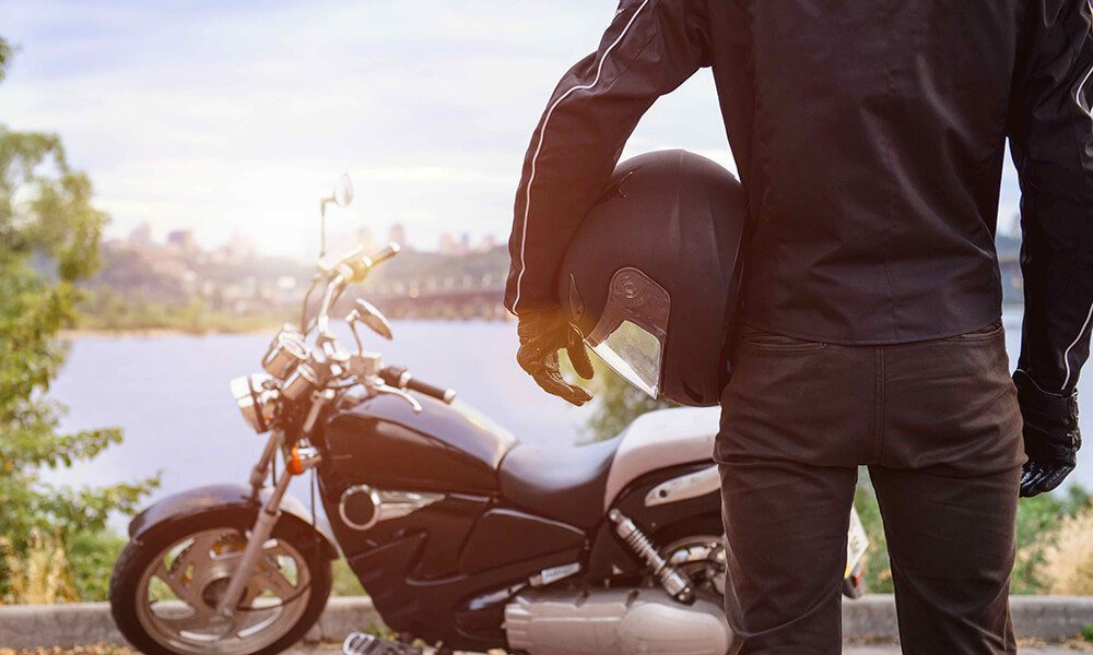 Motorbike Loans - Londy Loans expert money borrowers,